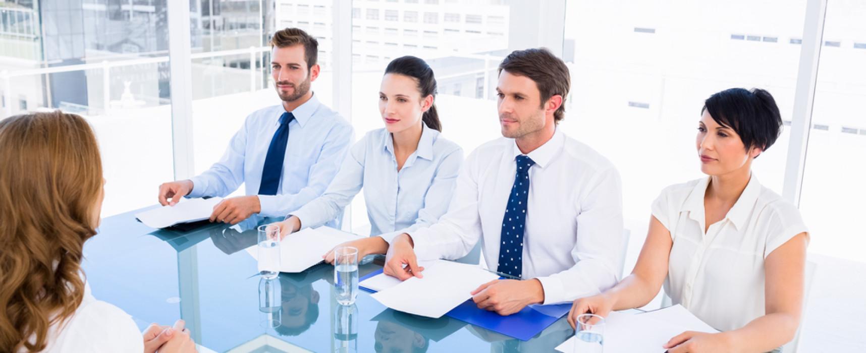 Как проводится проверка кандидатов на вакантную должность, этапы проведения процедуры и основные методы
