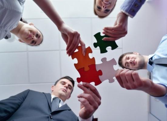 Как помочь адаптироваться новому сотруднику