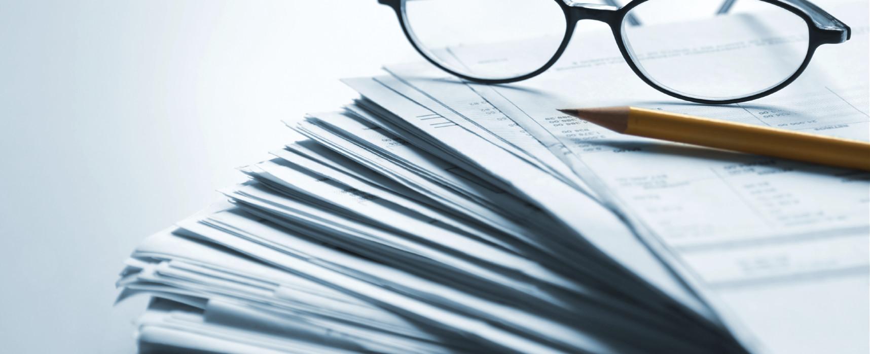 Оформление гарантийного письма о приеме на работу: что нужно знать?