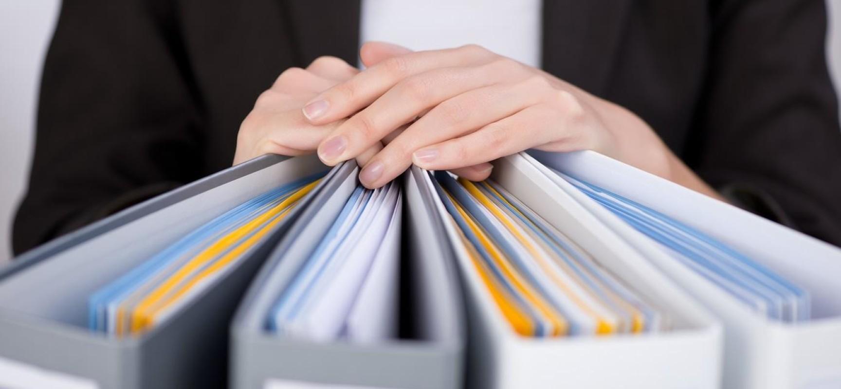 Нужна ли характеристика при трудоустройстве и в чем ее важность