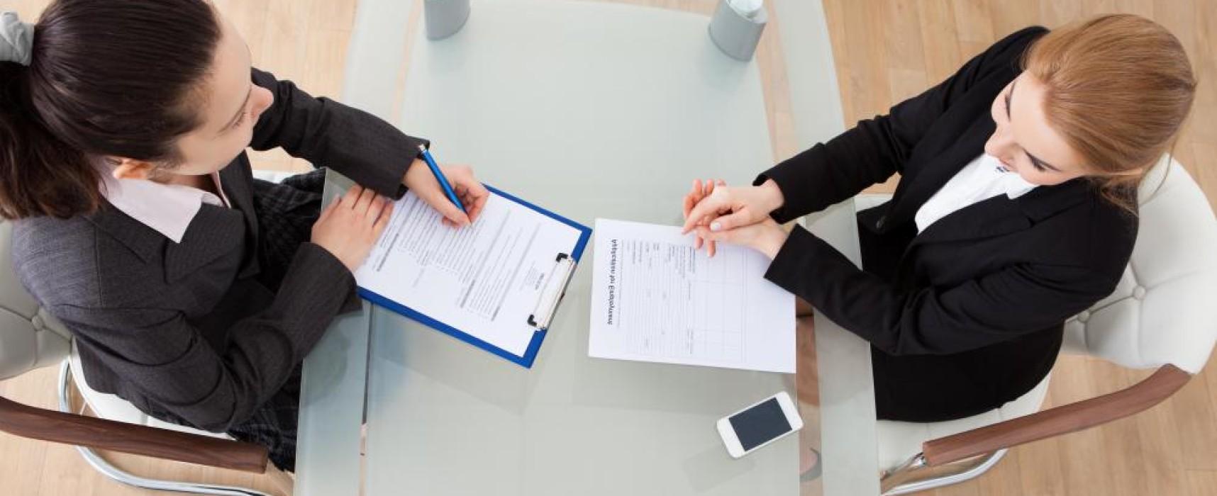 Когда психиатрическое обследование является обязательным условием при устройстве на работу и суть процесса его прохождения