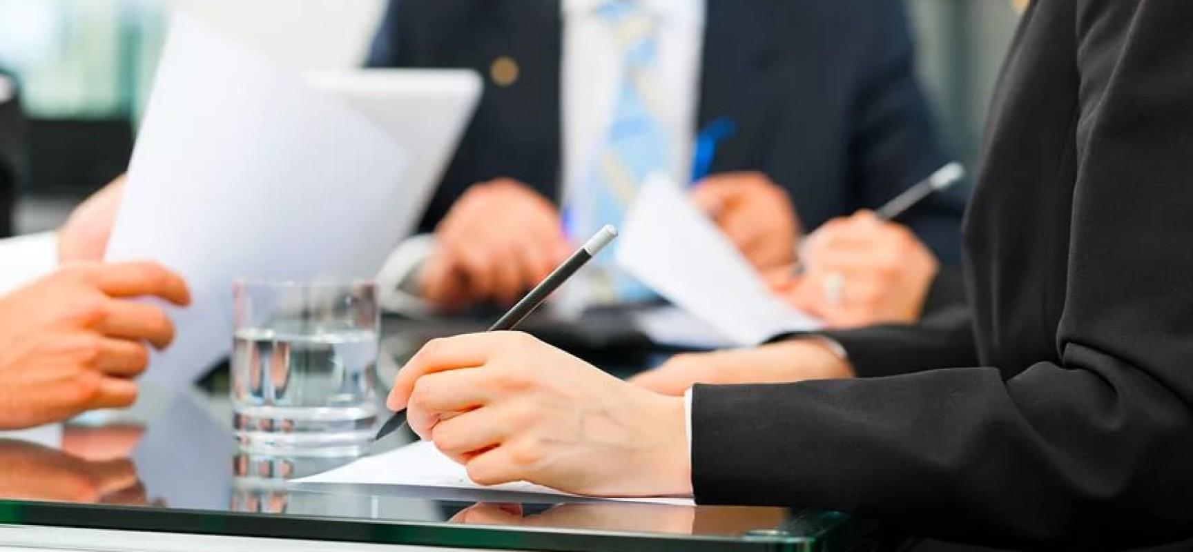 На какой максимально срок можно заключить коллективный договор?