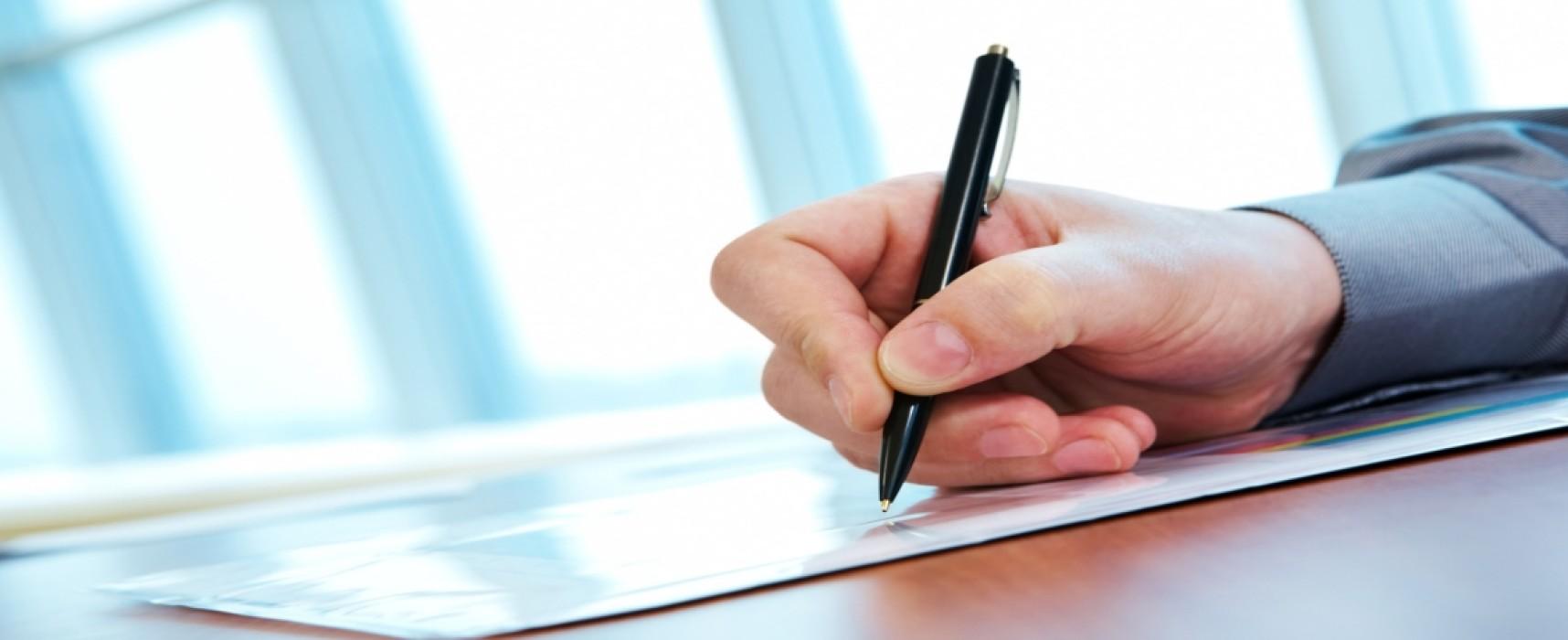 Основные отличия индивидуального трудового договора и заключаемого с коллективом работников