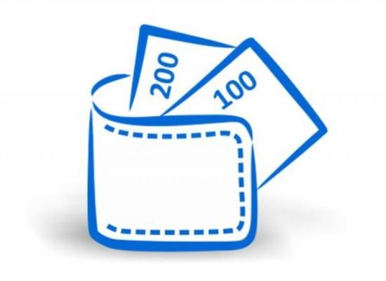Действующие виды оплаты труда по сдельным расценкам