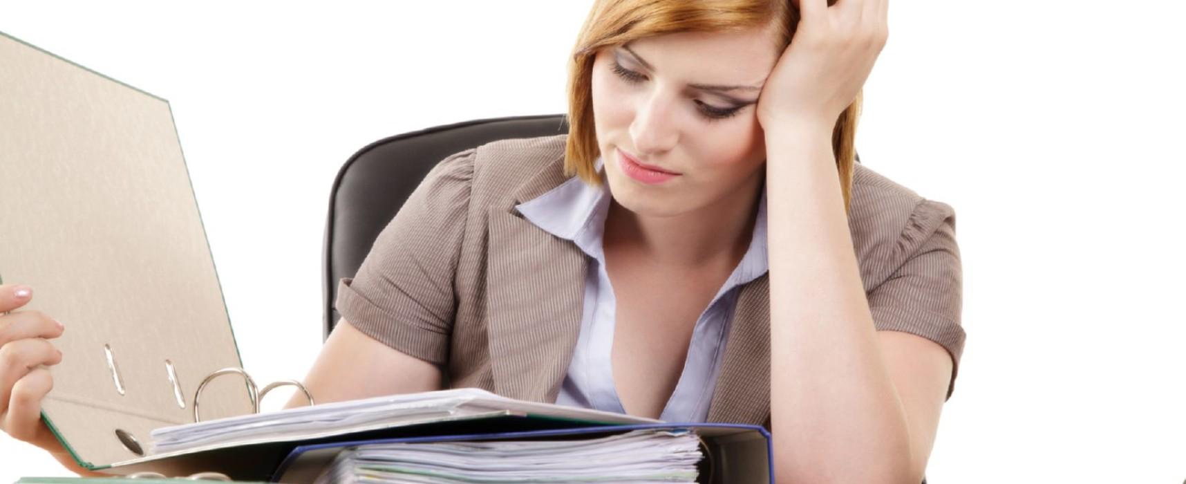 На сколько ставок можно рассчитывать при работе по совместительству?