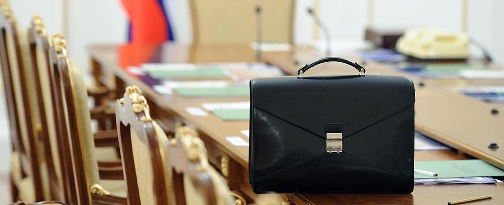Совместительство для государственных служащих: допустимо или нет?