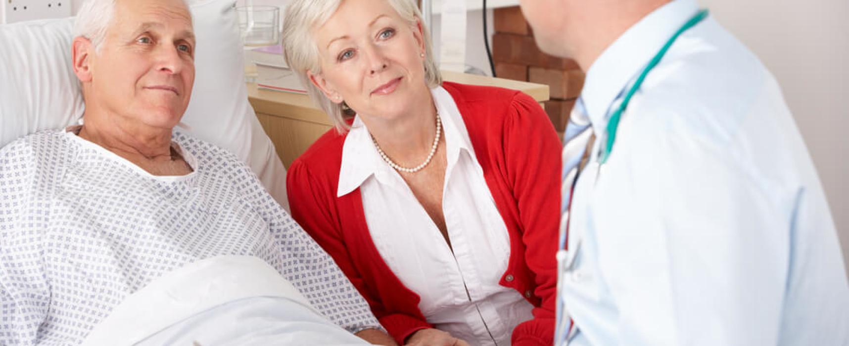 Как долго работник, перенесший операцию, может рассчитывать на получение пособия по больничному листу?