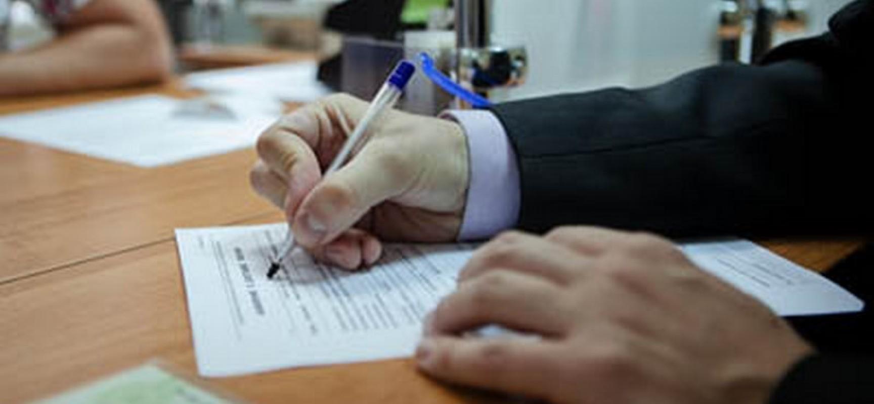 Что нужно знать для возможности получения накопительной пенсии единовременной выплатой?