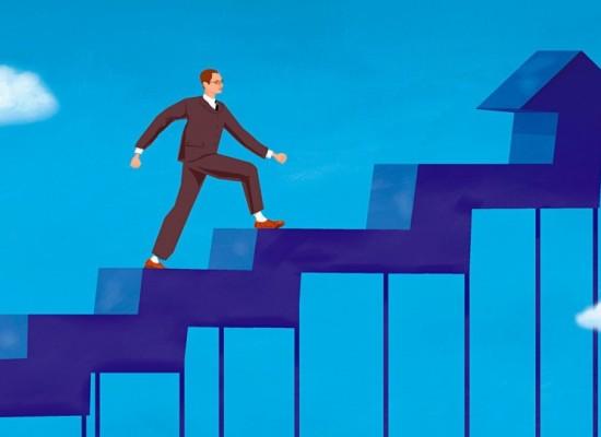 Формирование кадрового резерва: основы, принципы, цели