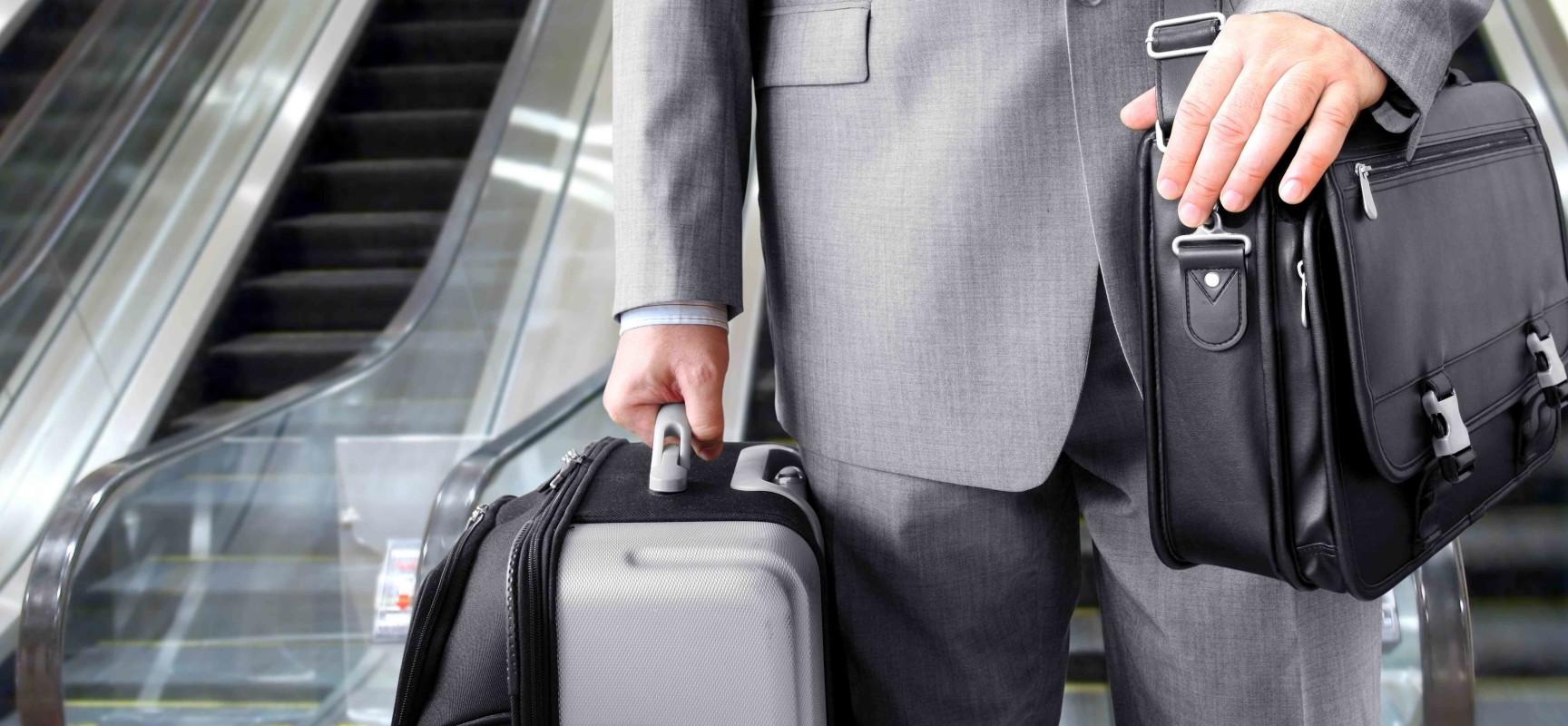 Как отразить документально при приеме на работу предполагаемый разъездной характер труда?