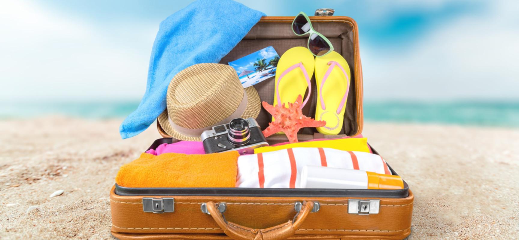 Как в соответствии с законом оформить отпуск внутреннему совместителю?