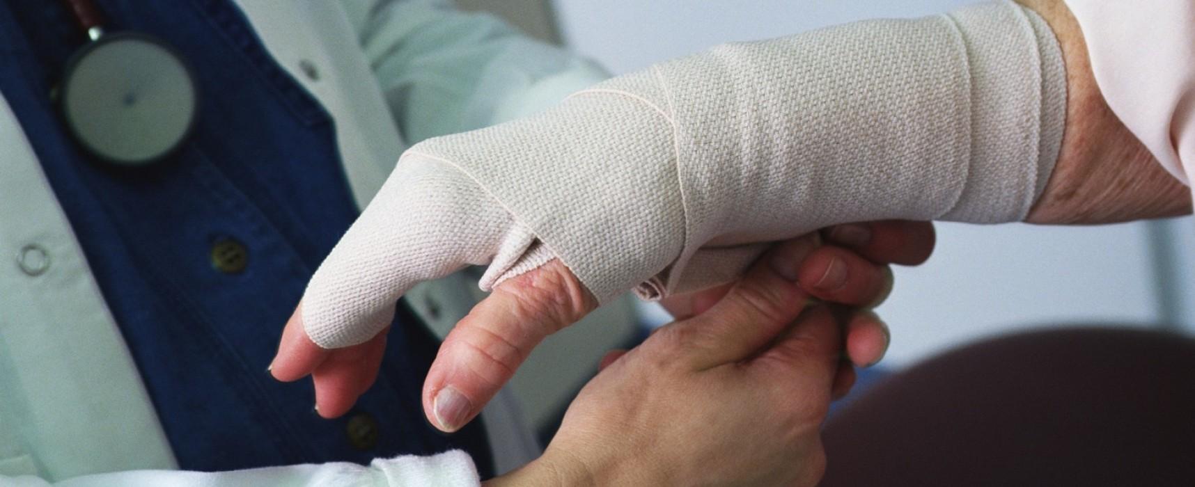 Нюансы увольнения со службы сотрудников внутренних дел в связи с болезнью или полученной травмой