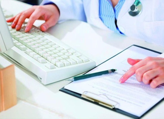 Нарушение больничного режима: понятие, что влечет за собой, как оплачивается больничный лист