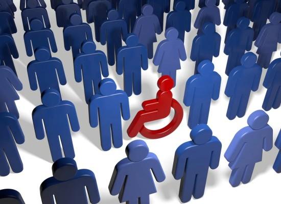 Что понимают под квотируемым рабочим местом?