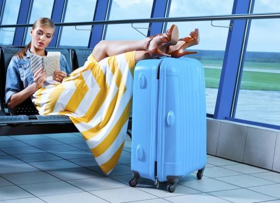 Насколько правомерно отправление работников в отпуск без сохранения заработной платы по инициативе администрации