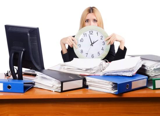 Как правильно оформить на работу бухгалтера по совместительству