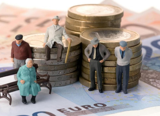 Возможно ли повышение возраста выхода на пенсию для россиян?