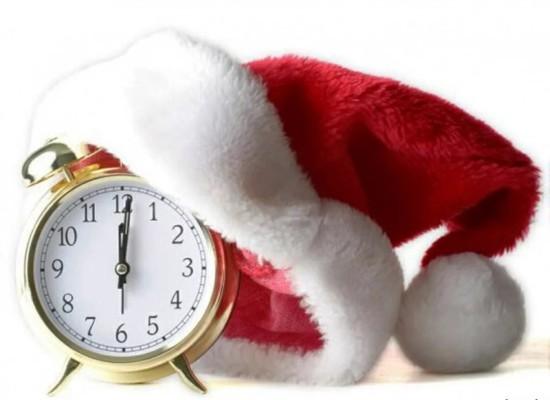 Как оплачивается работа ночью в праздничные дни?